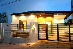 Brandnew Cabantian House & Lot FOR SALE by VirtualRealtorPH