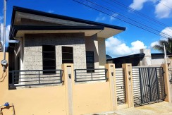 Brandnew b Cabantian House & Lot FOR SALE by VirtualRealtorPH